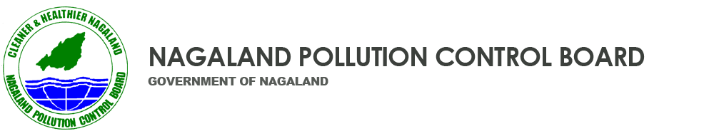 Nagaland Pollution Control Board