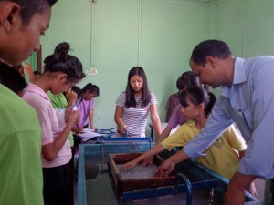 Learning-Paper-Recycling---Eco-Club,-Pilgrim-School