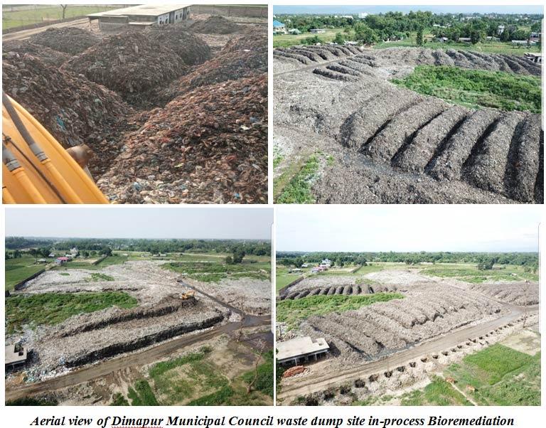 dimapur-municipal-waste-dump
