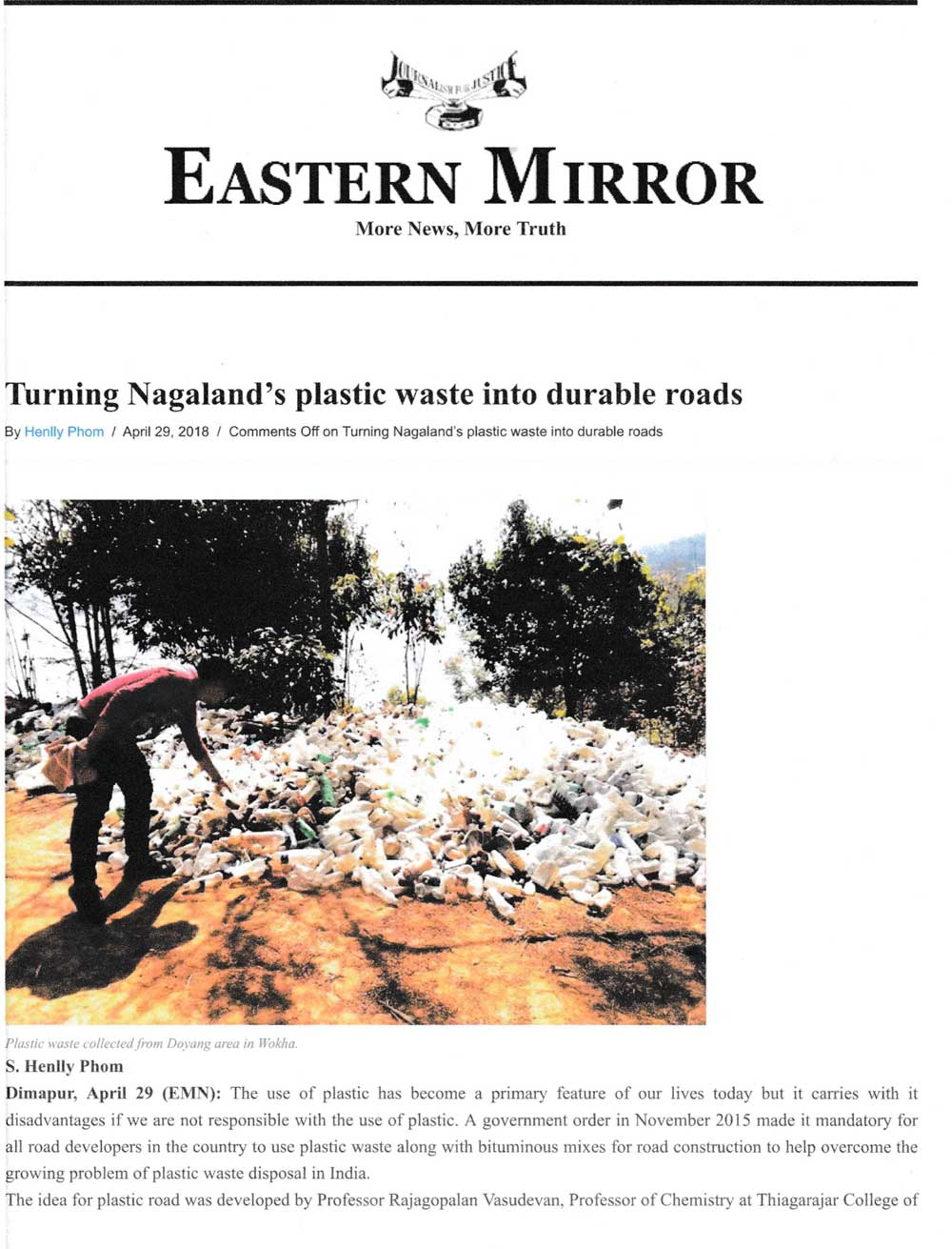 easten-mirrior-plastics-1